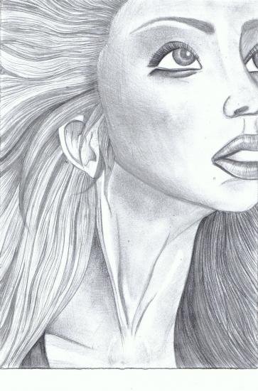 Shakira par mimkaa